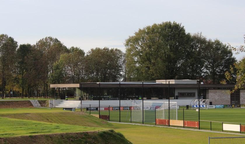 Net als vorig jaar vindt Mud Cross Wanssum plaats op en rond sportpark De Meulebèèk.