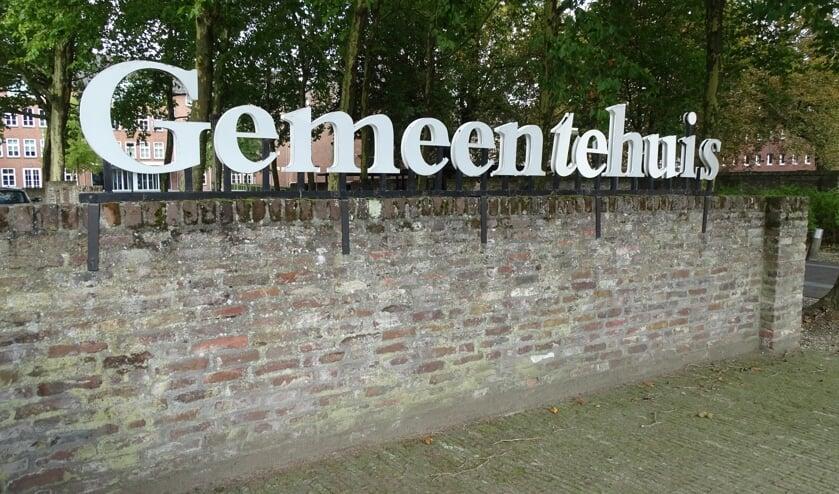 Gemeente Venray, gemeente Horst aan de Maas, Rabobank en het Venrays Ondernemers Platform willen startende ondernemers een helpende hand bieden.