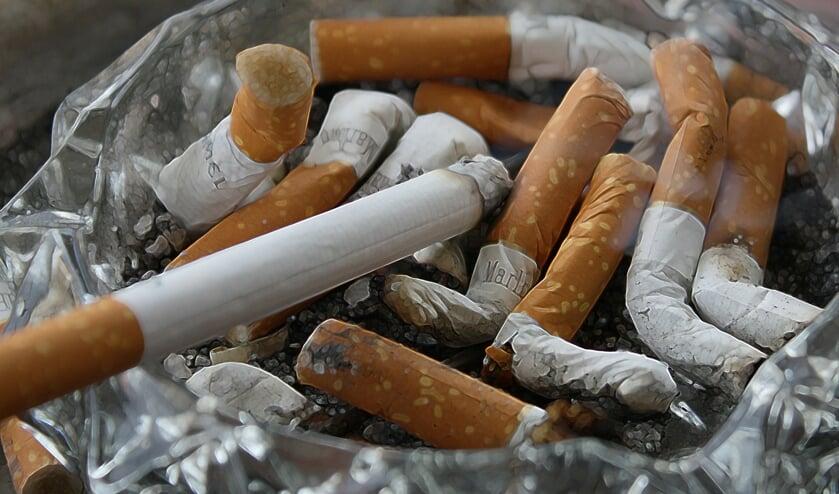 <p>Venray gaat alle locaties die al rookvrij zijn en gaan worden, zichtbaar maken door de fysieke uiting &lsquo;rookvrij&rsquo; eraan te verbinden. </p>