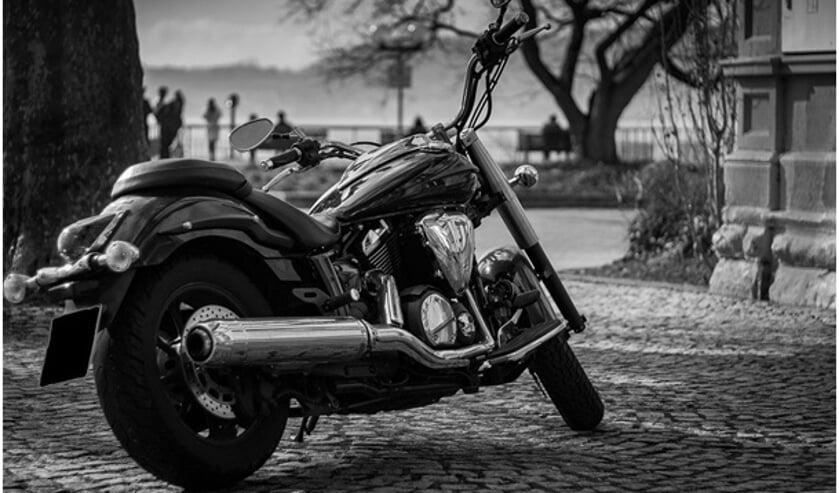 Venray en omgeving zijn een prachtige plek om een mooie motortocht te maken.