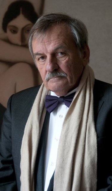 Alexander Münninghoff.