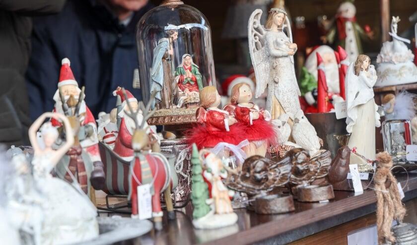<p>Kerstmis lijkt in dit coronajaar nog belangrijker te worden.&nbsp;</p>
