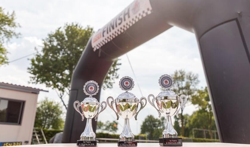De X-triathlon op zondag 17 mei 2020 in Venray, gaat vanwege het coronavirus niet door.