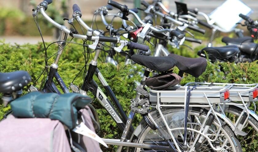 Meitocht afgelast, besluit fietsvierdaagse volgt later.