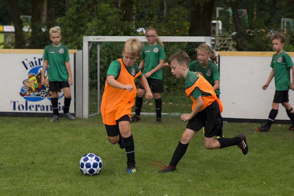 Foto organisatie © Peel en Maas Venray