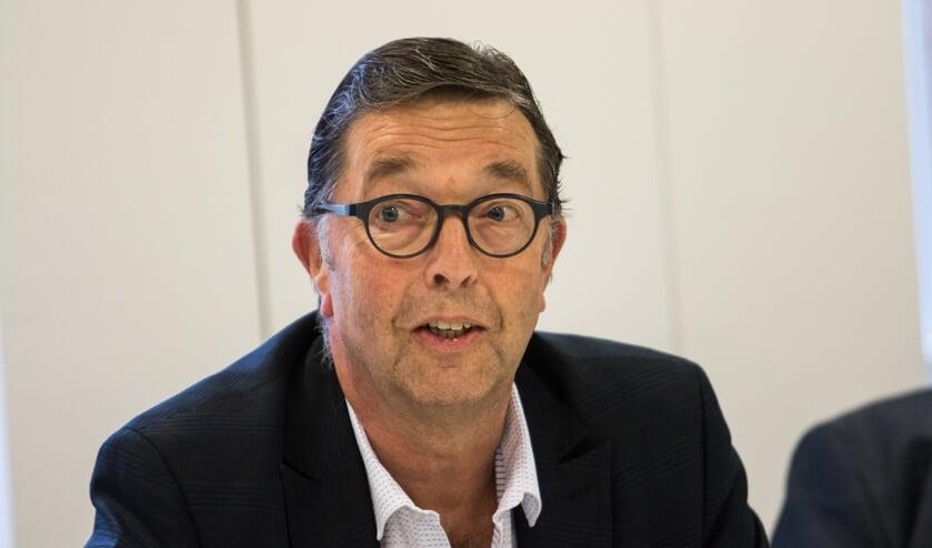 <p>Wethouder Cor Vervoort: &quot;Een goed bereikbaar Venray is belangrijk om ook in de toekomst een aantrekkelijke woon- en werkgemeente te blijven.&quot; &nbsp;</p>