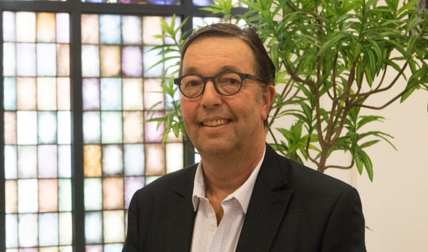 <p>Wethouder Cor Vervoort: &ldquo;Wij zijn al langere tijd bezig met het steeds duurzamer maken van de mobiliteit in onze gemeente.&quot;</p>