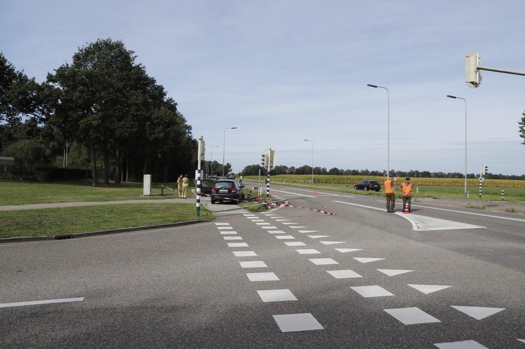 Foto: SK-Media.nl © Peel en Maas Venray