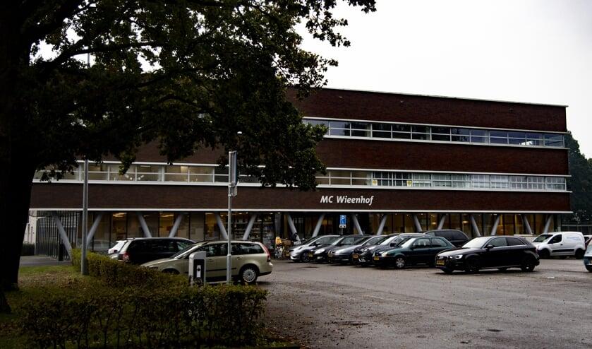 <p><strong>Het kantoor van MEE De Meent Groep in Venlo verhuist naar De Wie&euml;nhof in Venray.&nbsp;</strong> </p>