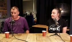 Podcast: Wat wil Dorpsbelangen Bergen
