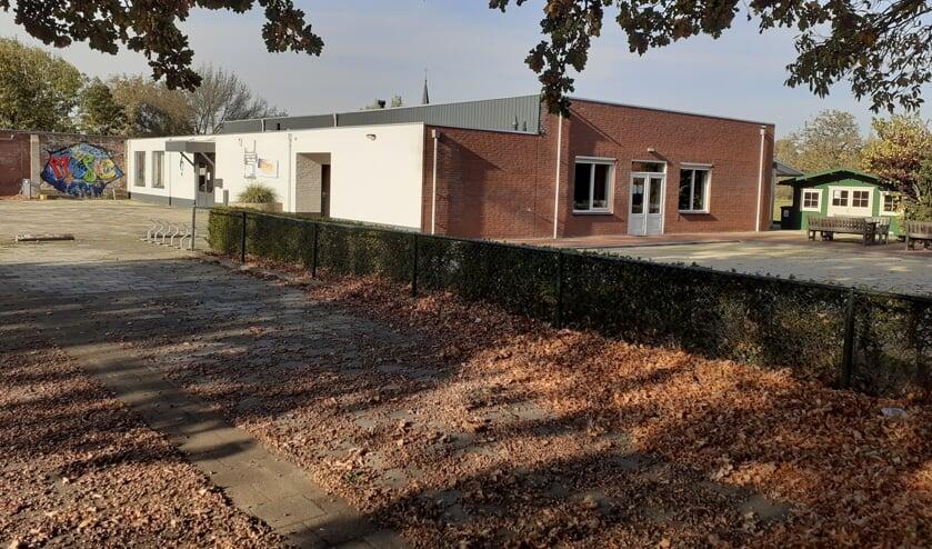 <p>De Speulplats in Meerlo moet een bruisend dorpshart worden.</p>