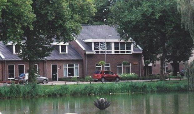Huiskamer Béjèn in Afferden heeft nu ook voorlopig de deur op slot