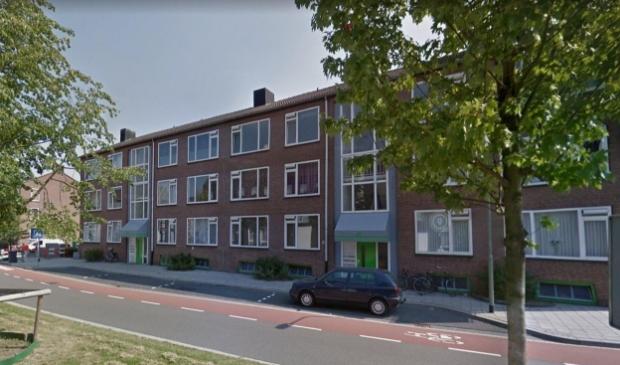 <p>Sloop of renovatie voor appartementen aan de Brugstraat in Gennep</p>