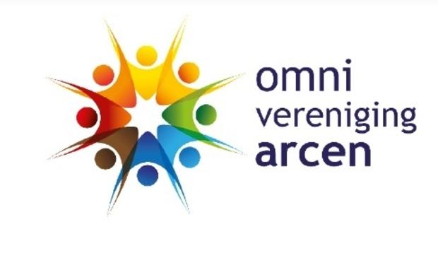 Vier Arcense verenigingen gaan verder als één