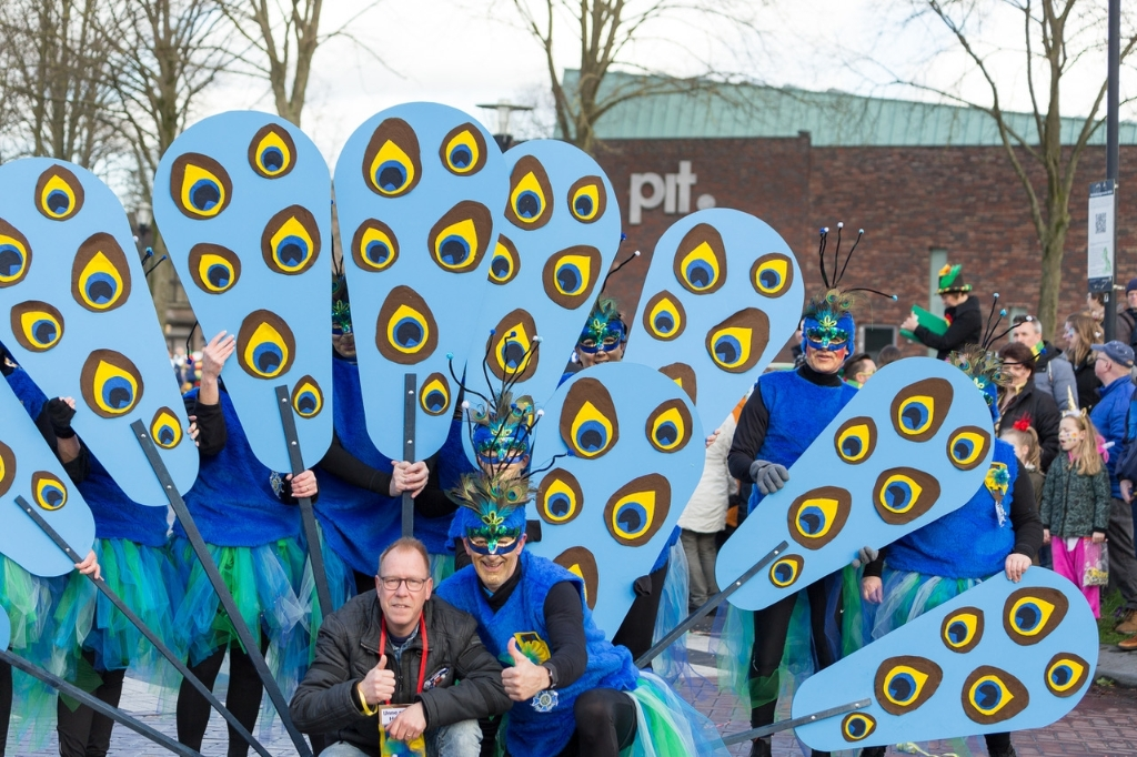 Foto: albert-hendriks © Peel en Maas Venray