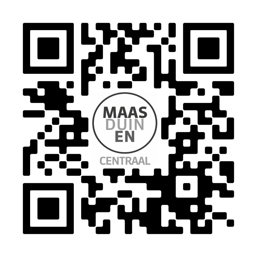 <p>App</p> <p>Foto: CS</p> © Maasduinencentraal