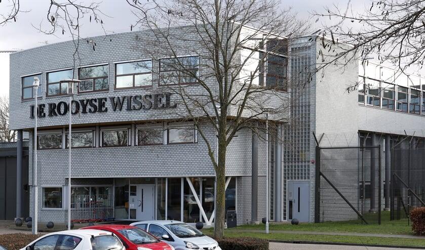 De Rooyse Wissel neemt deel aan de landelijke open dag in tbs-klinieken.