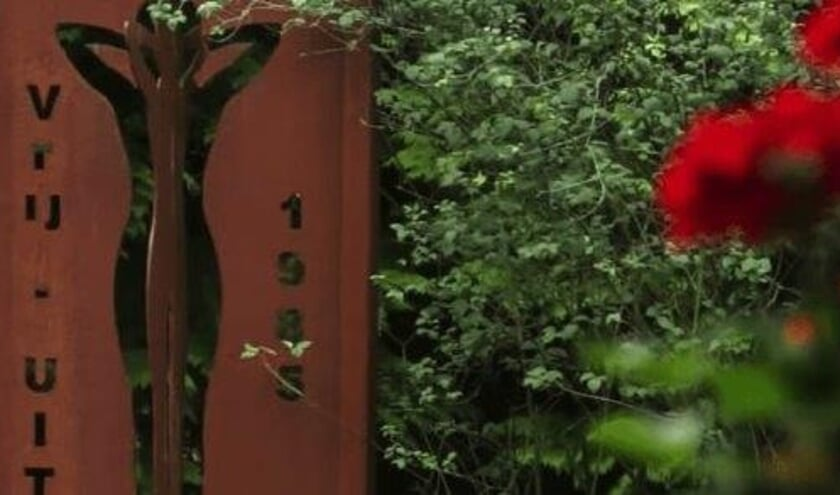 <p>Naturistenvereniging Vrij-Uit Merselo doet mee aan de open dag naaktrecreatie<strong>.</strong></p>