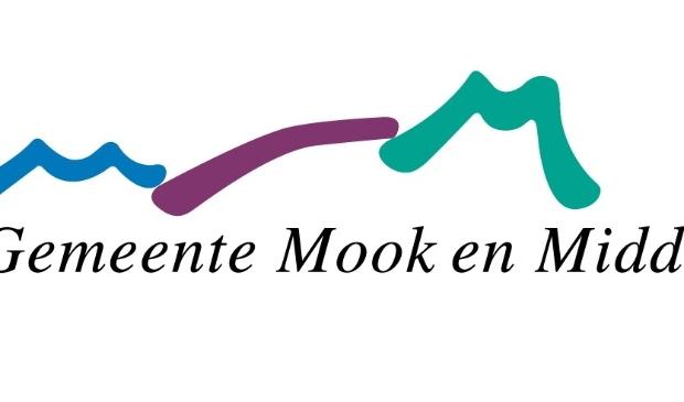 <p>Gemeente Mook en Middelaar</p>