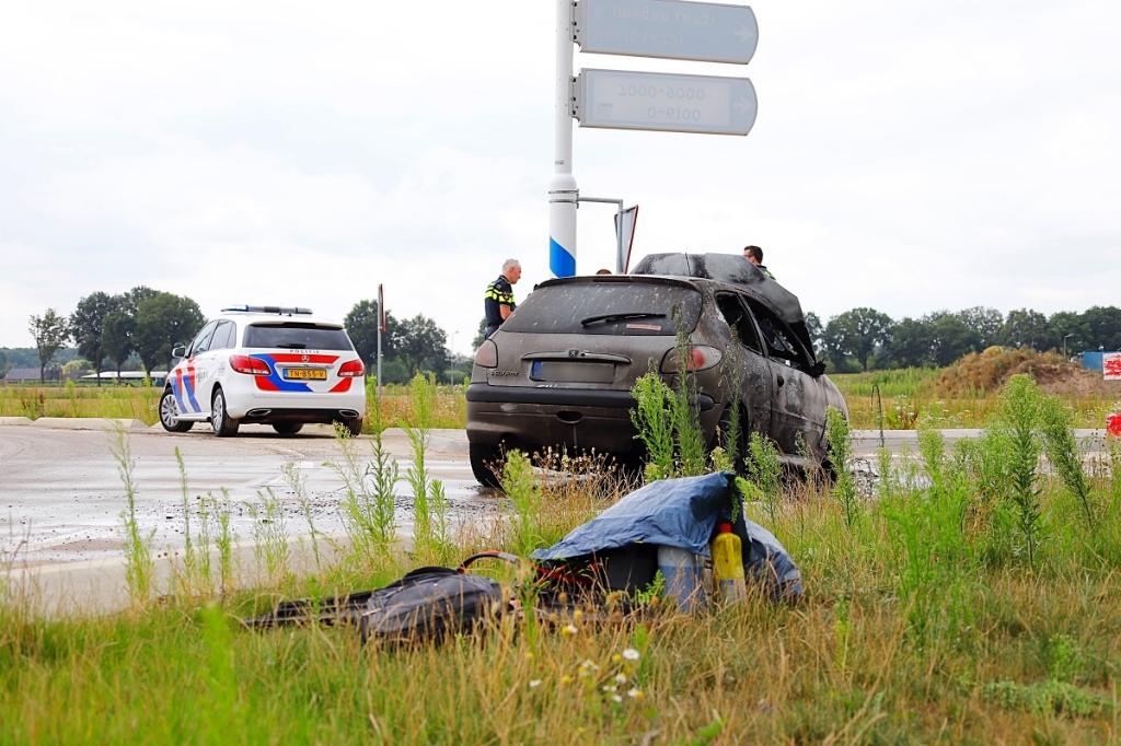 Foto: SK-media © Peel en Maas Venray