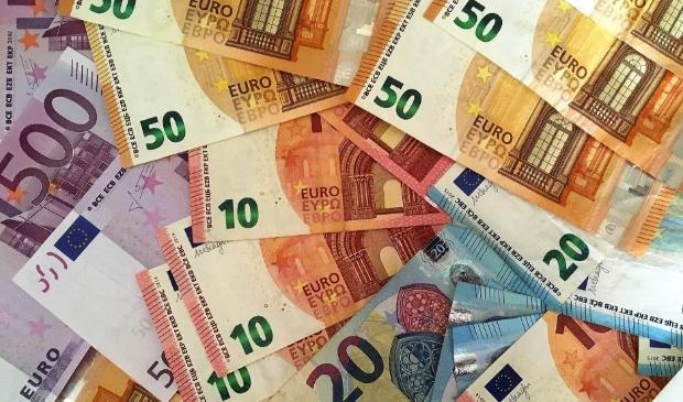 Sudryso Group BV uit Heijen ontvangt 50.000 euro