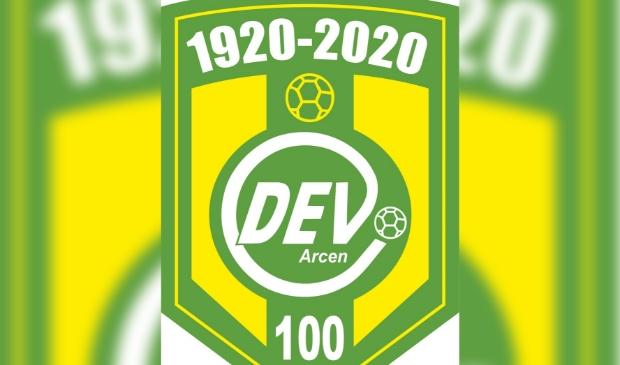 Jubilerend DEV Arcen gastheer Maasduinencup 2020