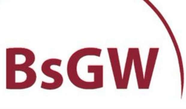 <p>BsGW waarschuwt voor vals aanslagbiljetten</p>