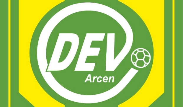 <p>DEV Arcen is voornemens te gaan fuseren</p>