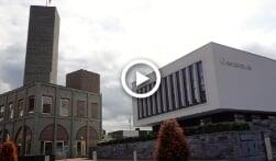 VIDEO - Raadsvergadering Bergen