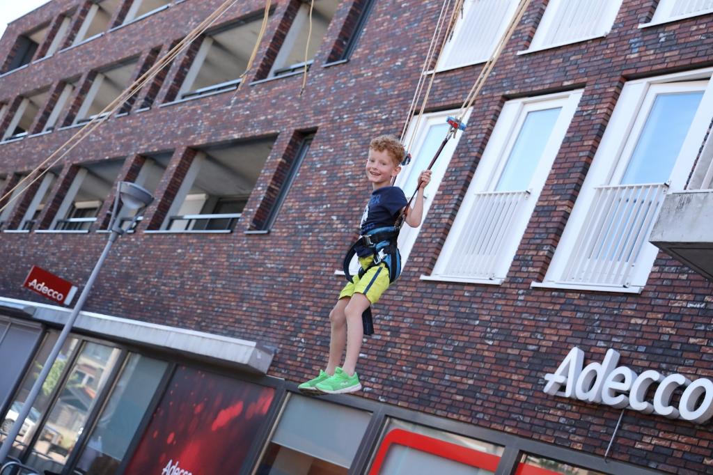 Foto: Antoon Jeuken © Peel en Maas Venray