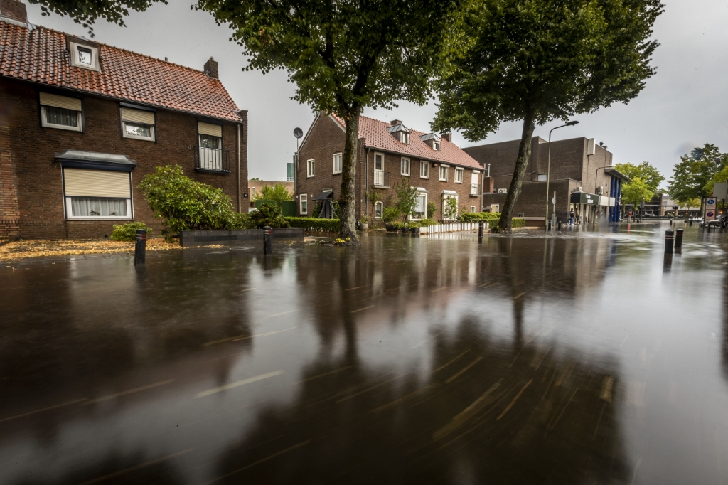 Foto: Sem Wijnhoven © Peel en Maas Venray