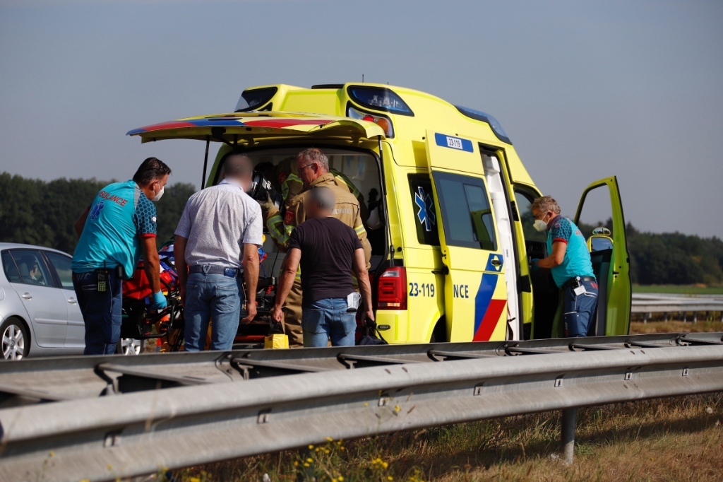 Foto: SK_Media © Peel en Maas Venray