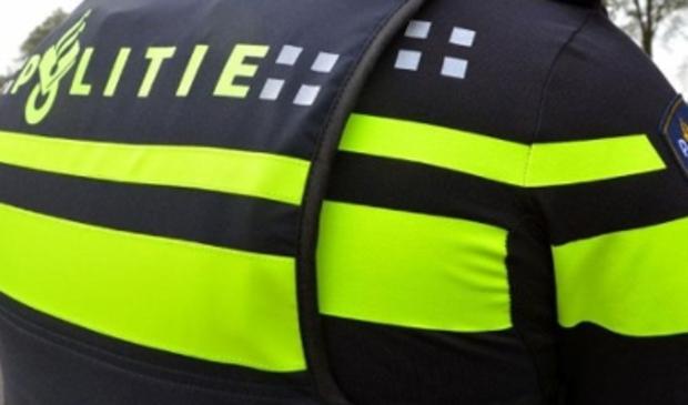<p>Vanwege handhaving vuurwerkverbod Gennep mogelijk politietekort in Bergen</p>