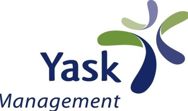 <p>Per 1 januari 2021 heet Yask het overgenomen van Optisport</p>