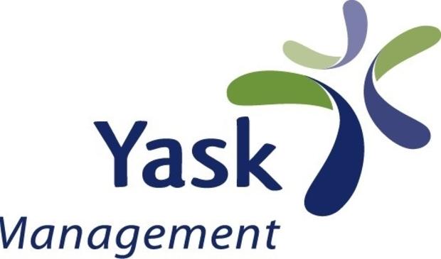 Per 1 januari 2021 zal Yask het overnemen van Optisport