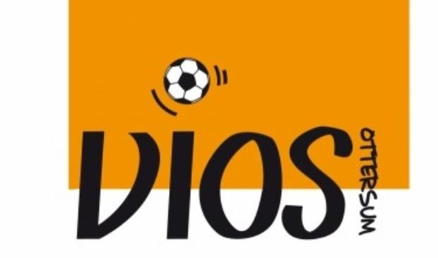 VIOS wint regioderby van Groesbeek