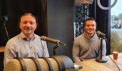 Podcast - PK stelt vragen over veiligheid