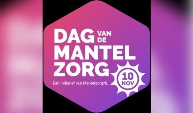 Dag van de Mantelzorg dit jaar op 10 november