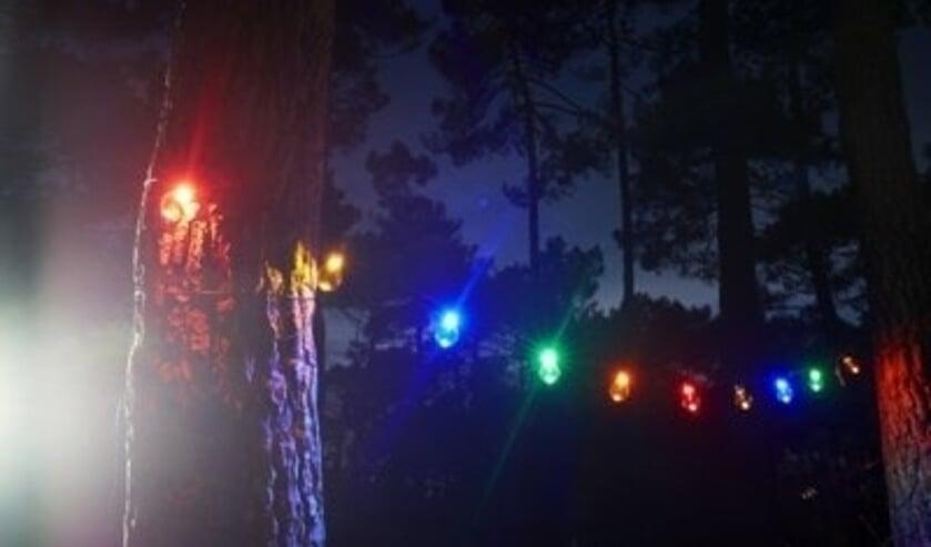 <p>De politie heeft zaterdagavond een illegaal feest in Wanssum stopgezet.&nbsp;</p>
