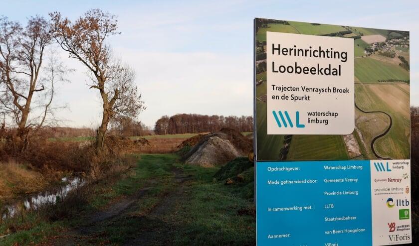 <p>Het rapport over de gronddeal tussen het waterschap en wethouder Jan Loonen wordt 30 juni door de raad besproken. </p>