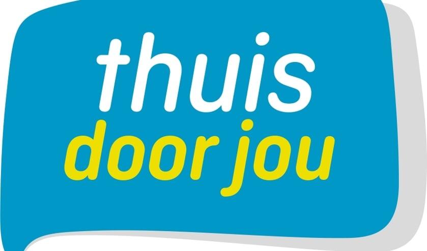 "<p>De pilot<a href=""http://thuisdoorjou.nl"">&nbsp;thuisdoorjou.nl</a> loopt van januari 2021 tot en met juni 2022. </p>"
