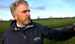 Uitleg wethouder Splinter over grondaankoop