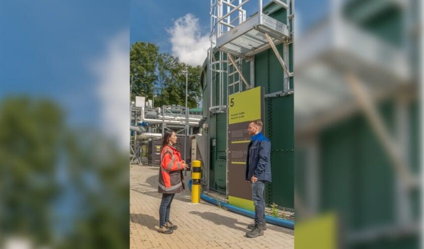 <p>Op dinsdag 30 maart om 19.30 uur &nbsp;organiseert Waterschap Limburg een online talkshow over het nieuwe waterbeheerprogramma.</p>