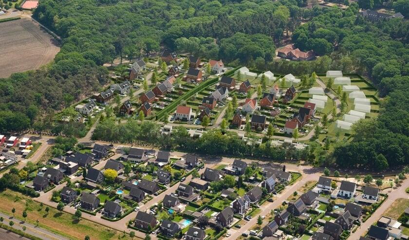<p>In deze derde fase van Annahaeghe worden dezelfde woningen aangeboden als in de eerdere verkoopfases. </p>