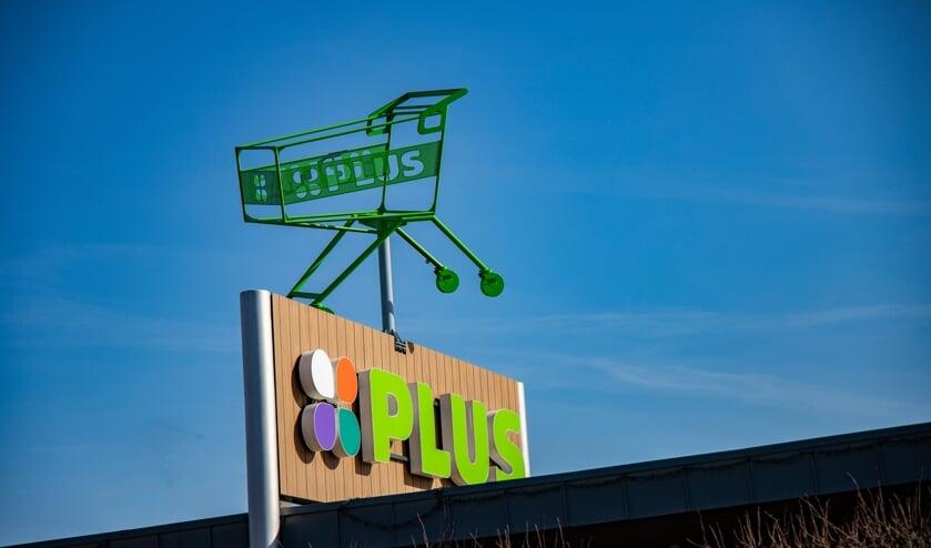 <p>PLUS Guido van Dijck &nbsp;houdt in het najaar een spaaractie voor verenigingen.&nbsp;</p>