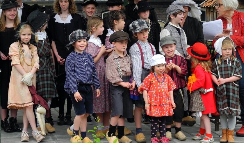 <p>Streekmuseum De Locht gaat zaterdag 5 juni weer open.&nbsp;</p>