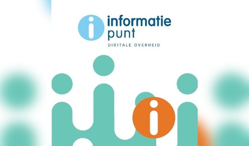 <p>De Venrayse bibliotheek start op 24 juni met een wekelijks spreekuur informatiepunt Digitale Overheid.</p>