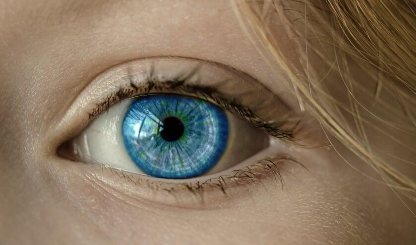 <p>Het Oogcaf&eacute; wil een ontmoetingsplek zijn voor blinden en slechtzienden maar ook voor hun partners en mantelzorgers. &nbsp;</p>