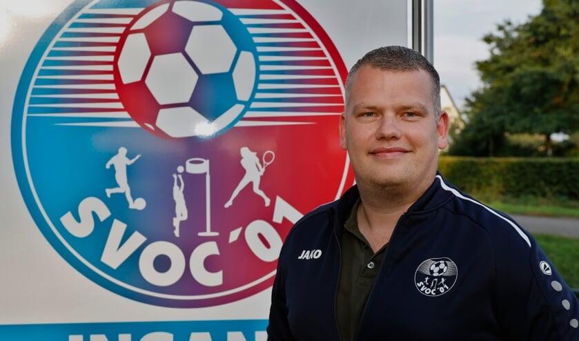 <p>Tim Rijbroek zoekt al weken naar een nieuwe trainer en kan ook wel nieuwe spelers gebruiken.</p>