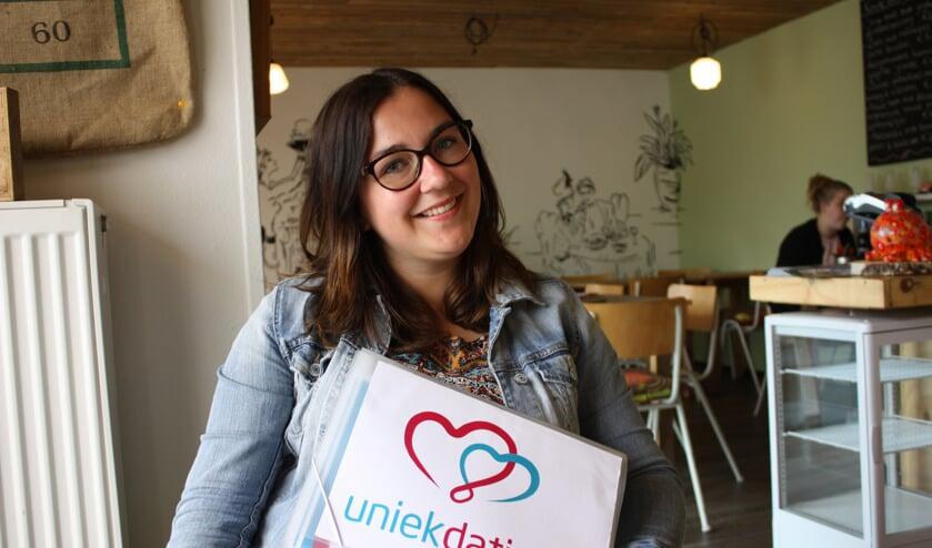 Bi dating sites Verenigd Koninkrijk
